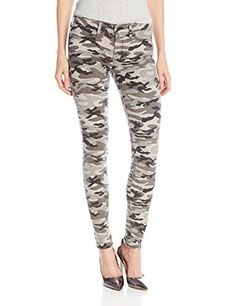 skate shoes 2018 sneakers undefeated x 19 Best Camo Pants for Women images | Camo pants, Pants for ...
