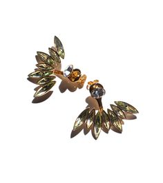 CA&LOU Earrings / Garance Doré Goods