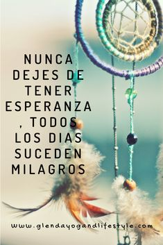 Professional Translation Services from Spanish to English to Spanish Truth Quotes, Love Quotes, Inspirational Quotes, Spanish Quotes With Translation, Yoga Mantras, Medical Field, English Quotes, Positive Life, Woman Quotes