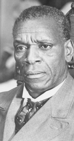 Moses Gunn (October 1929 – December Born in St. Actor best remembered for his roles in television and big screen productions of Shaft. Black Actors, Black Celebrities, Celebs, African American Actors, African Americans, Actor Secundario, American Poetry, By Any Means Necessary, Black History Facts