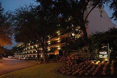72HR BLOWOUT-Metropolitan Resort Orlando on International Drive -55% OFF!! From $40/nt Travel Now-12/31