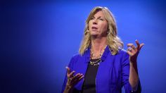 Regina Hartley: Why the best hire might not have the perfect resume | TED Talk | TED.com