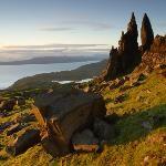 Maravilhoso museu - Avaliações de viajantes - Skye Museum of Island Life - TripAdvisor