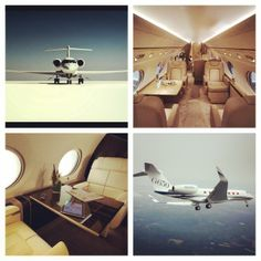 #GulfstreamG650 #lasvegasjets #jetcharter #privateaviation #bizav Call 702-606-4296 to reserve!