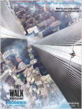 Télécharger The Walk – Rêver Plus Haut Film Complet