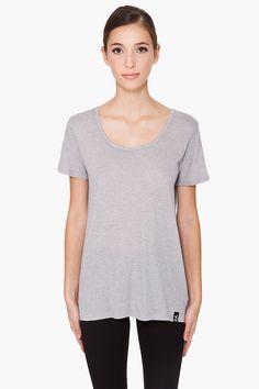 Y 3 Jersey T shirt, $128.00 | www.findbuy.co #Y3