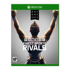 Kinect Sports: Rivals Day One Edition: Video Games on Xbox One All Xbox One Games, Xbox One Video Games, Xbox Games, Computer Online, Best Computer, Meet Singles, Games For Girls, Cool Things To Buy, Sports