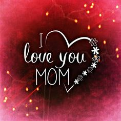 Happy Mother's Day 2018 Images