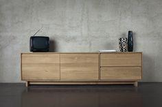 mueble tv - Buscar con Google