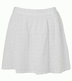Sukienki wieczorowe : F&F, 100 % bawełna, 62 PLN