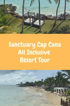 Sanctuary Cap Cana All Inclusive Resort for Adults Family All Inclusive, Punta Cana All Inclusive, Adult Only All Inclusive, All Inclusive Honeymoon, Best All Inclusive Resorts, Best Honeymoon, Dominican Republic Honeymoon, Punta Cana Airport, Sanctuary Cap Cana