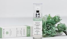 anti redness serum Ren Skincare linea Evercalm