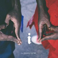 Kendrick Lamar - i by TopDawgENT on SoundCloud
