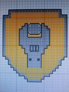 e9da84febb5e39673934e8dbf785b5fb.jpg 768×1,024 pixels