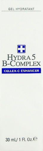 Cellex-c Hydra 5b Complex 30ml(1oz) Fresh New * Read more at the image link. (This is an affiliate link and I receive a commission for the sales)