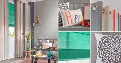 Vacature Visual Merchandise/Concept Coördinator bij A House of Happiness // beeld: @gordijnen #vacature #interieur #retail #textiel #concept