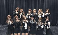 Kpop Girl Groups, Kpop Girls, Fandom, Japanese Girl Group, Pledis Entertainment, Female Singers, The Wiz, Pop Group, Yuri