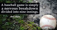 Famous Baseball Quotes Famous Inspirational Baseball Quotes Images  Inspirational Baseball .