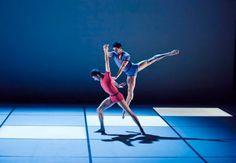 Víctor Ullate Ballet – Comunidad de Madrid