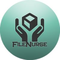 FileNurse Recovery Tools, Data Recovery, Hide Folder, Indore, Palm, Hand Prints