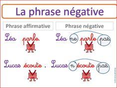 grammaire au ce1,exercices,le genre,les accords,déterminants
