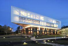 bvn architecture, sydney