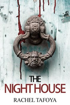 The Nighthouse by Rachel Tafoya