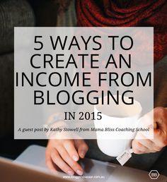 Bloggers Bazaar | 5