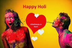 5+ Best Bollywood Holi Festival 2014 Songs #holi #songs #2014
