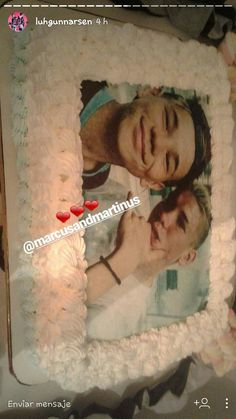 I want a cake like that Cake Wallpaper, Love U Forever, Loving U, Birthday Cakes, Breathe, Things I Want, Lipstick, Fandoms, Celebrities