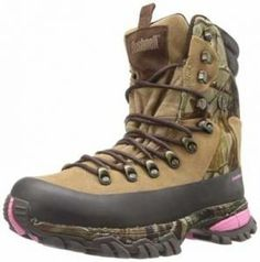 08b9faf1715 13 Best Women's Hunting Boots images in 2018 | Hunting boots, Boots ...
