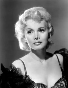 1000 images about eva amp zsa zsa gabor on pinterest zsa