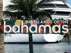 Things to Do Within Walking Distance of the Cruise Ship Pier in Nassau | eHow