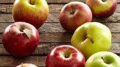 Learn how to lose weight with these healthy fall foods.