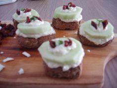 Food Decoration, Mini Cupcakes, Cheesecake, Desserts, Gastronomia, Tailgate Desserts, Deserts, Cheesecakes, Postres