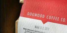 http://blog.vigorbranding.com/wp-content/uploads/2011/04/03_31_11_dogwoodcoffee1-440x220.jpg
