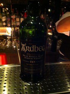 Ardbeg whisky Ardbeg Whisky cc38d4b84