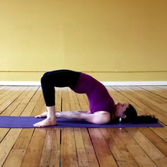 relieve lower back pain
