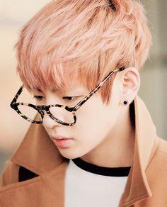 |BTS| Bangtan Boys - V (Taehyung)