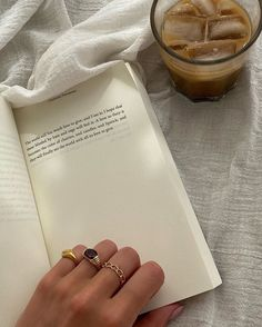 Brown Aesthetic, Aesthetic Photo, Aesthetic Pictures, Instagram Feed, Instagram Story, Kelsey Rose, Coffee And Books, Book Photography, Me Time