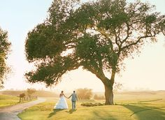 country wedding - Google Search