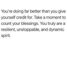 Poem Quotes, Poems, Positive Vibes, Positive Quotes, Spiritual Needs, Funny Relatable Quotes, Word Porn, Beautiful Words, Namaste