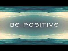 Grunt to pewność siebie- świetnie relaksuje (polecam) - YouTube Paul Mckenna, You Changed, Audio Books, Meditation, Positivity, Youtube, Life, Youtubers, Youtube Movies
