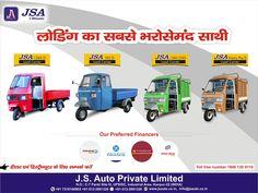 JSAKANPUR78 (@jsakanpur78) on Twitter Social Networks, Social Media, Sale Promotion, Digital Marketing, Automobile, Ads, Indian, Twitter, Vehicles