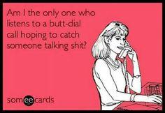 Haha.. So true.