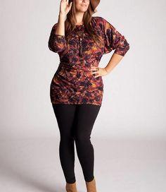 Cette London grote maten legging Zwart Basic Leggings, Bodycon Dress, Dresses, Fashion, Vestidos, Moda, Body Con, Fashion Styles, Dress