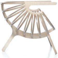 """Képtalálat a következőre: """"szék"""""""