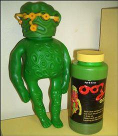 ooze2