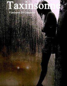 Edicola Virtuale: Vincenzo Di Giacomo – Taxinsonne