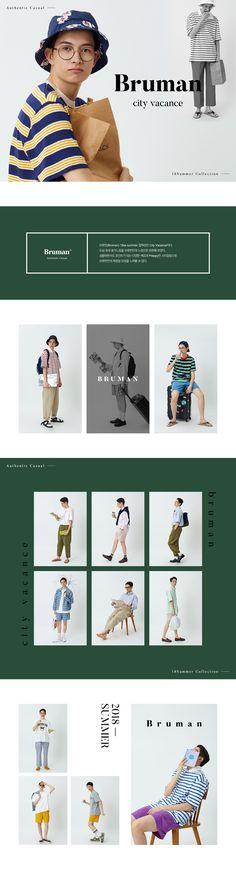 Website Layout, Web Layout, Layout Design, Event Landing Page, Fashion Website Design, Lookbook Layout, Fashion Typography, Web Banner Design, Promotional Design